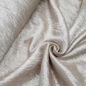 Купить ткань портьерную готовая тюль на кухню