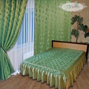 купить шторы с покрывалом от производителя интернет магазин