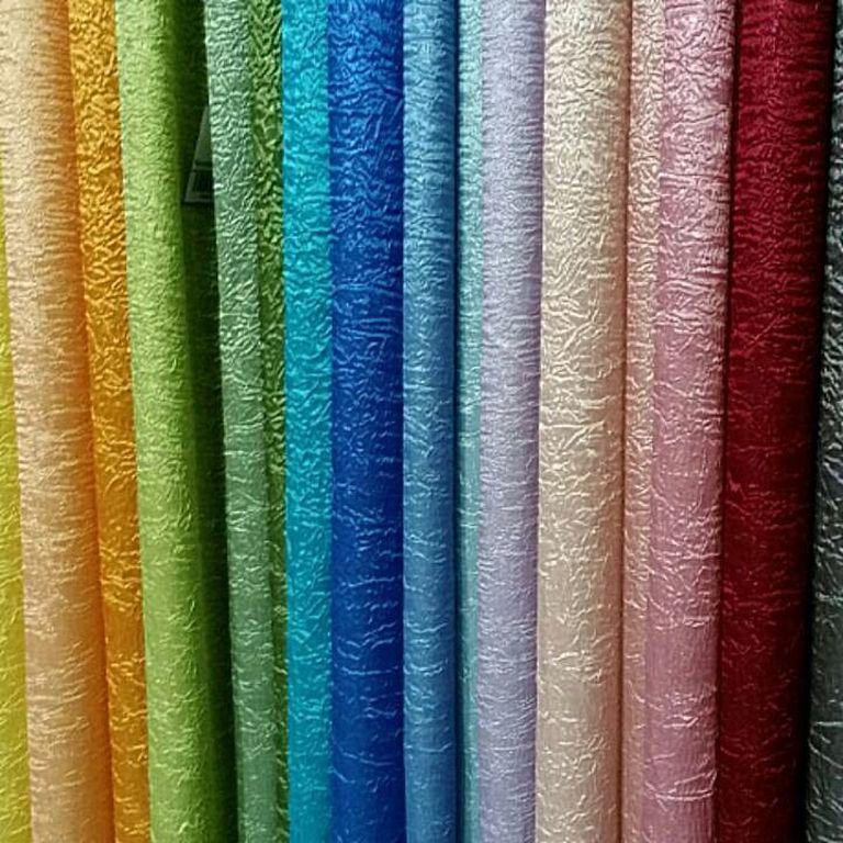 Тергалет ткань купить интерьерный хлопок