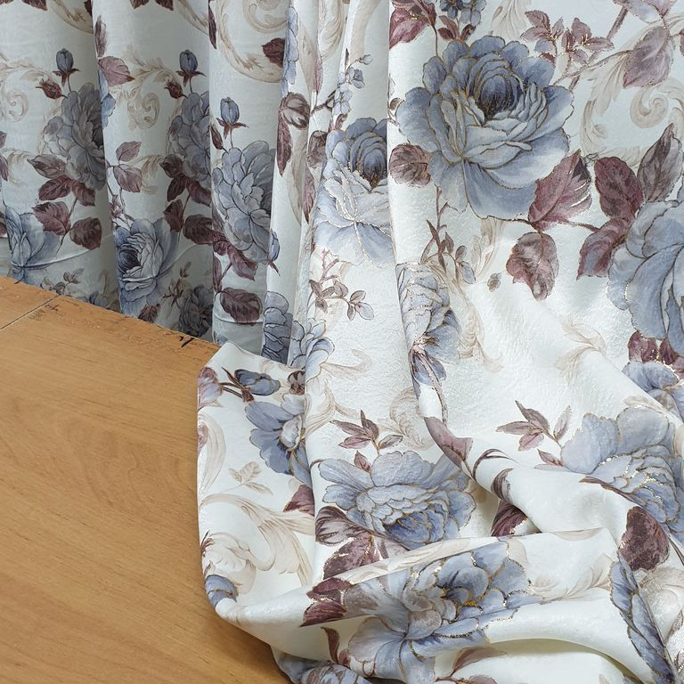 Купить ткань для декупажа ткани дешево от производителя купить