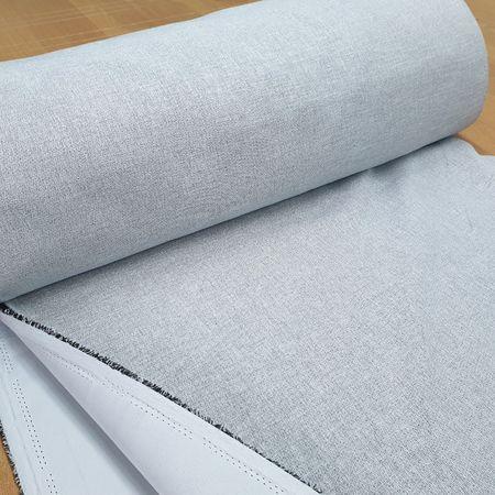 Купить ткань ленту термотрансферная бумага ломонд для темных тканей купить